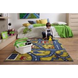 Dywany I Wykładziny Dla Dzieci